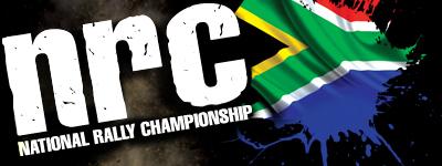 NRC Competitors Site